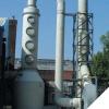 Enerjex 590 Fume Scrubber